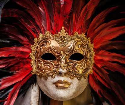 Do Brazílie nejen na karneval