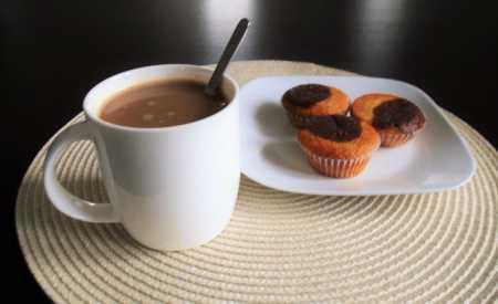 Káva lásky