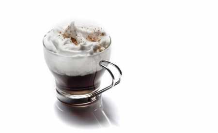 Káva anýzová